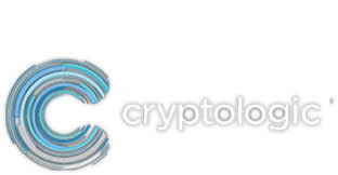 Cryptologic Logo