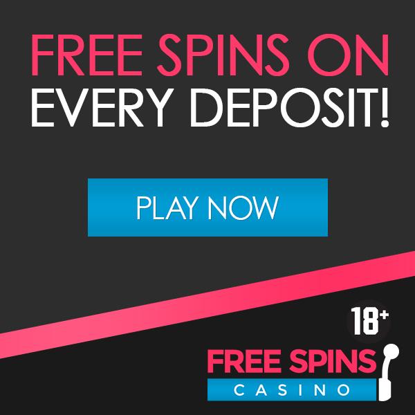 online casino free spins jezt spilen de